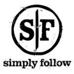 Simply Follow